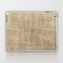 Canvas 1 Laptop & iPad Skin