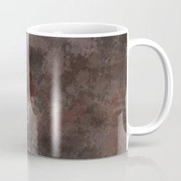 TEW: Rubens Ruvik Victoriano Coffee Mug