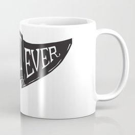 Whatever Flag Coffee Mug