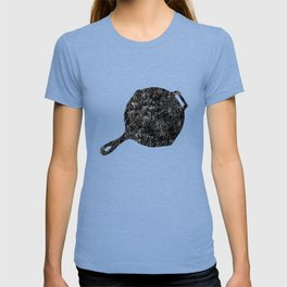 PUBG PAN T-shirt