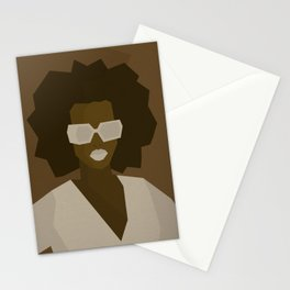 1975 Stationery Cards