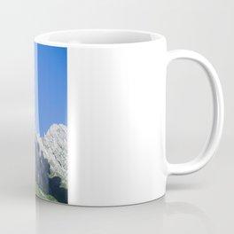 Huasteca Mexico Coffee Mug