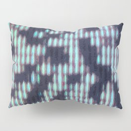Painted Attenuation 1.2.1 Pillow Sham