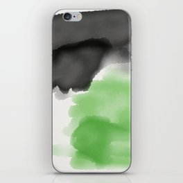 Kickstarter iPhone Skin