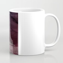 I love you , STILL...  Coffee Mug