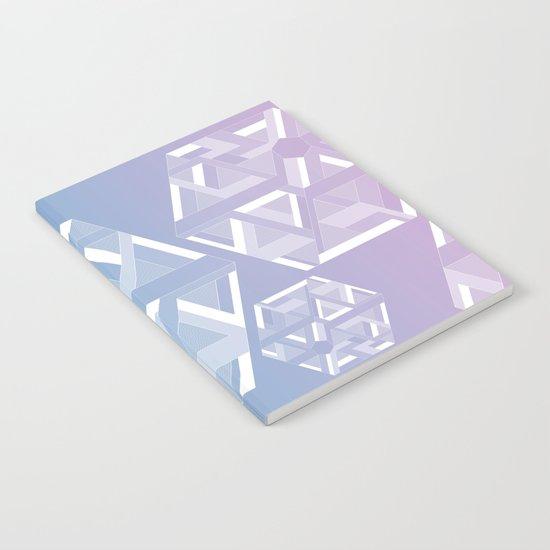 Six Notebook