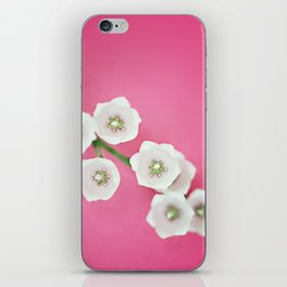 By Overwhelming Majority  iPhone Skin