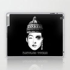 Babylon Tower Laptop & iPad Skin