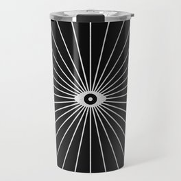 Big Brother (Inverted) Travel Mug