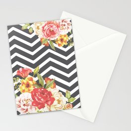 Heavy and light Stationery Cards