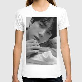 Jin / Kim Seok Jin - BTS T-shirt