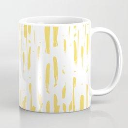 Harmony Lemon Zest Coffee Mug