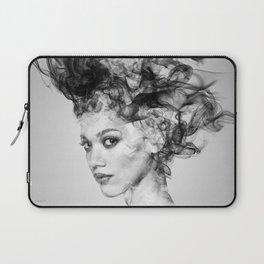 """Ethereal Beauty"" Laptop Sleeve"