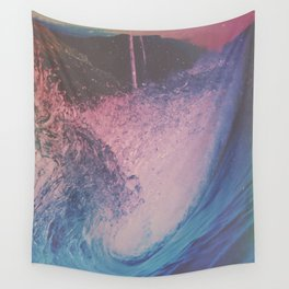 OUTLANDS Wall Tapestry