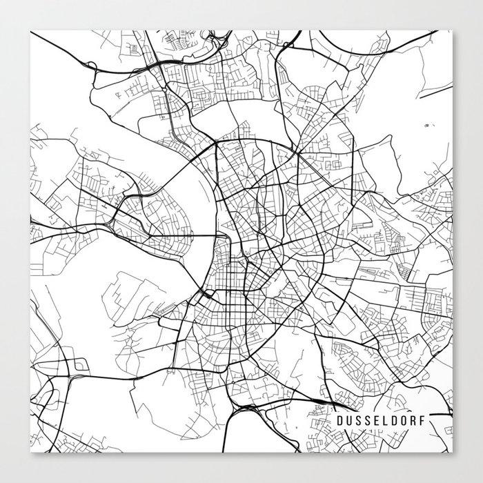 Dusseldorf Germany Map on prague czech republic on map, hannover germany map, mayence germany map, dresden germany map, blankenheim germany map, erfurt germany map, bremen germany map, geilenkirchen germany map, rome germany map, donaueschingen germany map, belfast germany map, cologne germany map, berlin germany map, split germany map, duisburg map, saxony germany map, krefeld germany map, stuttgart germany map, bonn germany map, hamburg germany map,