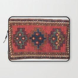 Armenian Carpet Laptop Sleeve