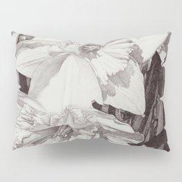 SUBLIME BEAUTY Pillow Sham