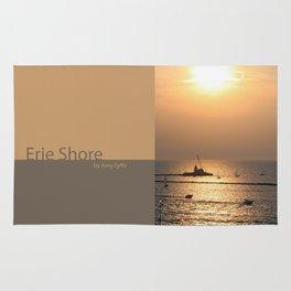 Erie Shore... Rug