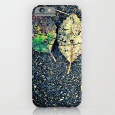 leaf you iPhone 6s Slim Case