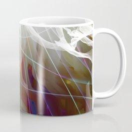 LeoFish Coffee Mug
