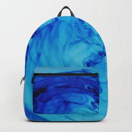 Sea Wave II Backpack