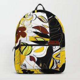 Naturshka 29 Backpack
