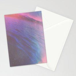 AEROS Stationery Cards