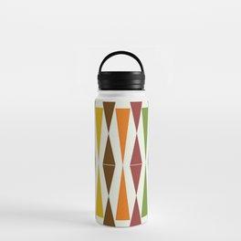 Mid-Century Modern Art 1.4 Water Bottle