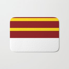 ASU and Me Bath Mat