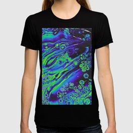 DRUNK BOAT T-shirt