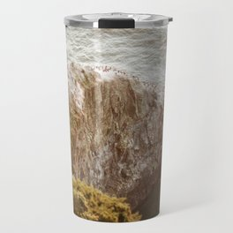 Coast Travel Mug