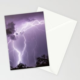 Exhilarating Stationery Cards