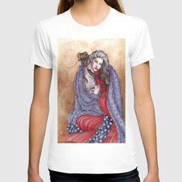 Cafard T-shirt