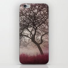 Nature's Symphony iPhone & iPod Skin