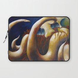 Behemoth Laptop Sleeve