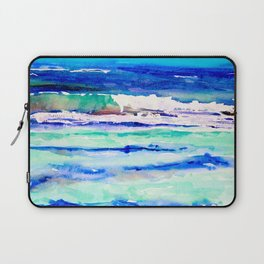 Surf II Laptop Sleeve