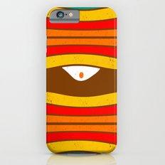 Eye Wave Slim Case iPhone 6s