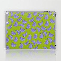 Banana 04 Laptop & iPad Skin
