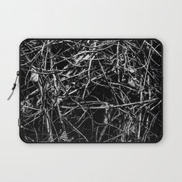 Bramble's Bite Laptop Sleeve