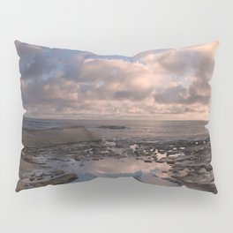 Daily Reflections Pillow Sham