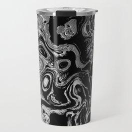 TKRRN Travel Mug