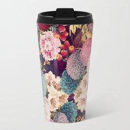 EXOTIC GARDEN X Travel Mug
