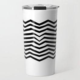 VIBES-EDA-001 Travel Mug