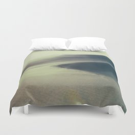 Great Sand Dunes National Park Duvet Cover