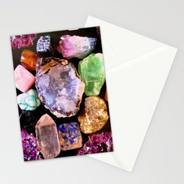 You Rock! Stationery Cards