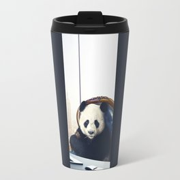 BOBBY GAMBINO Travel Mug