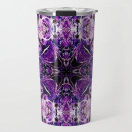 Orbit #5 Travel Mug