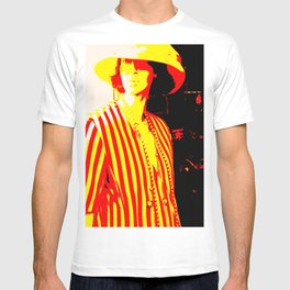 Vintage: Shrimp T-shirt