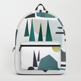 Nordic Backpack