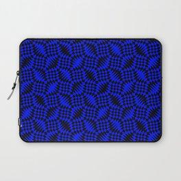 Blue shells Laptop Sleeve